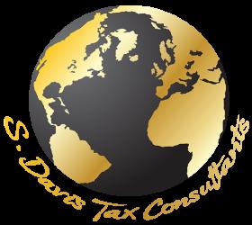 S. Davis Tax Consultants